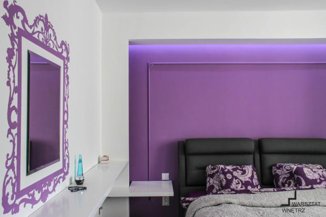 10_sypialnia_w_stylu_glamour