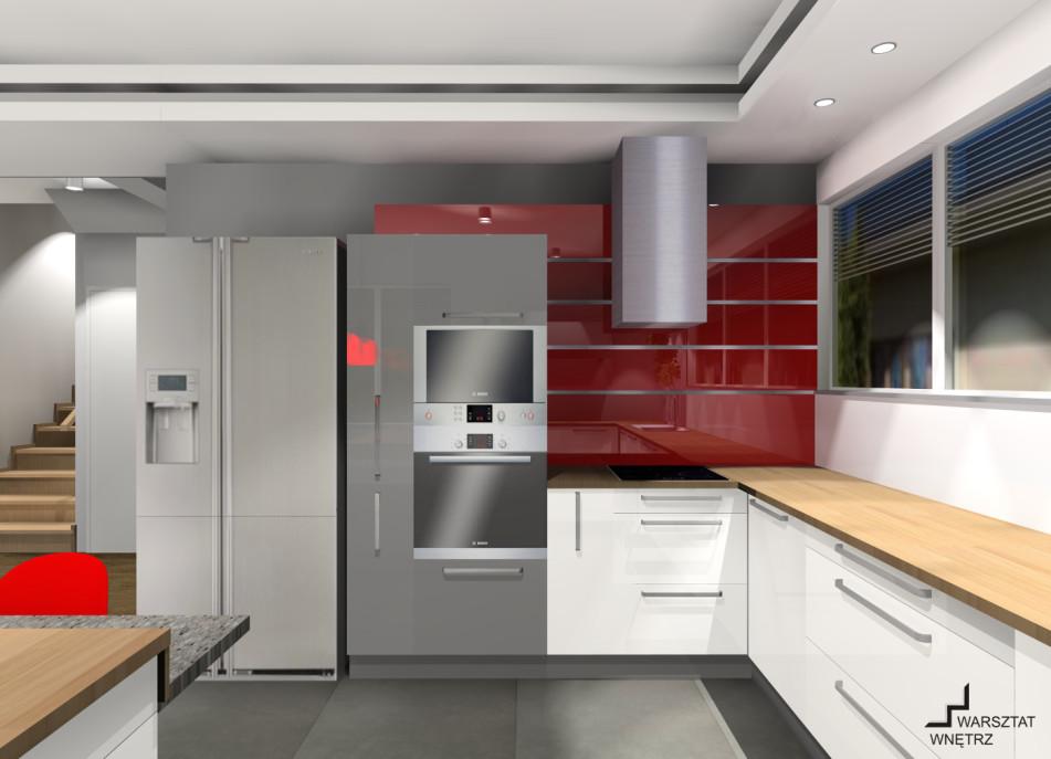 2_kuchnia_w_stylu_nowoczesnym