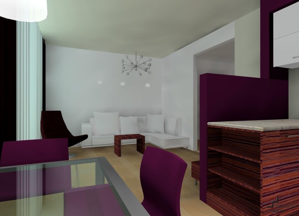 3_salon_z_aneksem_kuchennym_w_stylu_nowoczesnym
