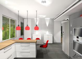 4_kuchnia_styl_nowoczesny