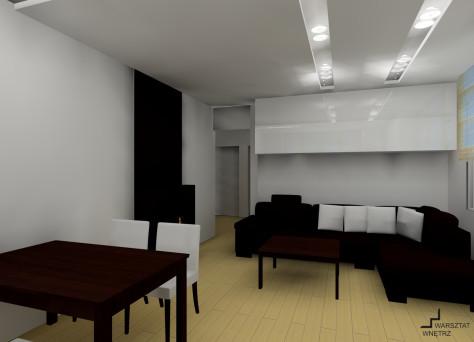 4_salon_styl_minimalistyczny
