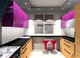 6_kuchnia_w_stylu_nowoczesnym